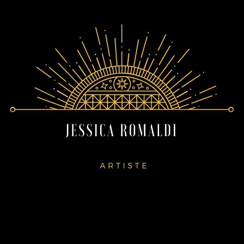 JessicaRomaldiArt